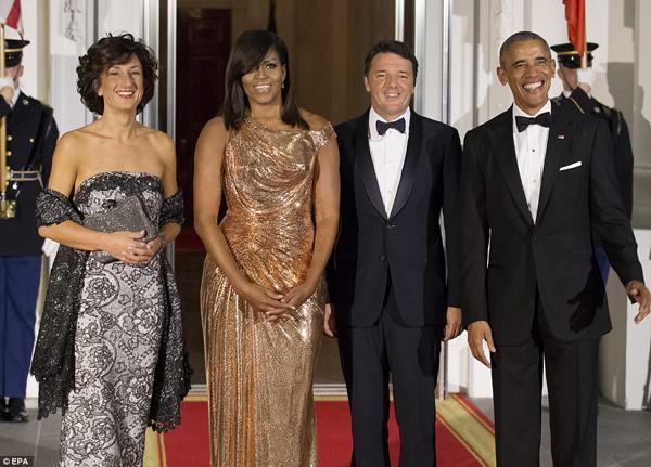 ba-obama-long-lay-trong-quoc-yen-cuoi-cung-o-nha-trang-3