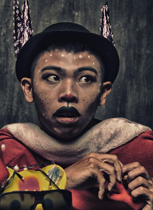 bao-tram-idol-tham-gia-nhac-kich-kieu-my-1