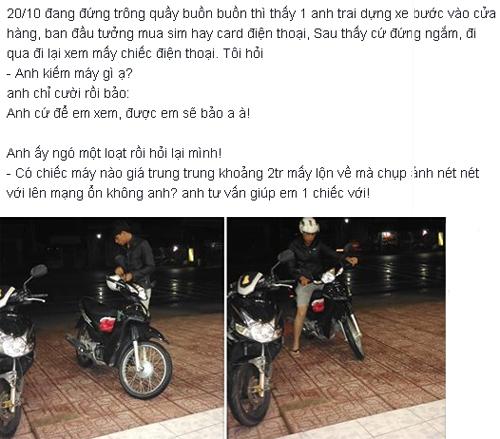 mon-qua-y-nghia-nguoi-chong-cong-nhan-tang-vo