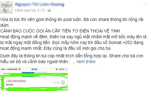 facebooker-canh-bao-cuoc-goi-an-cap-tien-tu-dien-thoai-ve-tinh