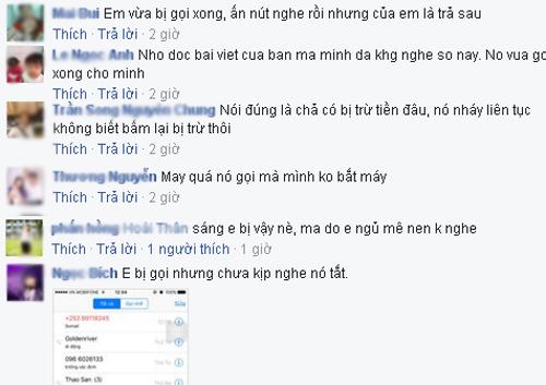 facebooker-canh-bao-cuoc-goi-an-cap-tien-tu-dien-thoai-ve-tinh-1