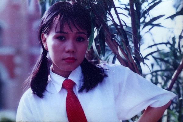 viet-huong-khoe-anh-thoi-thieu-nu-hon-nhien-4