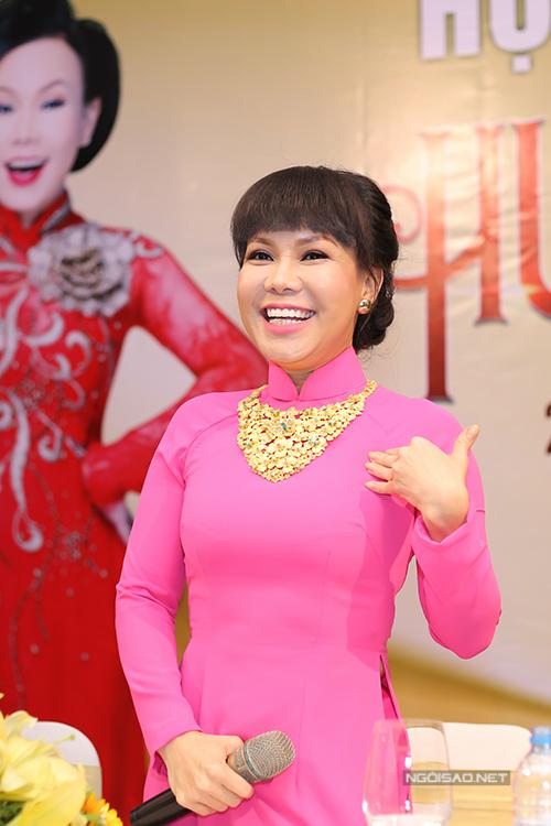 viet-huong-khoe-anh-thoi-thieu-nu-hon-nhien-11