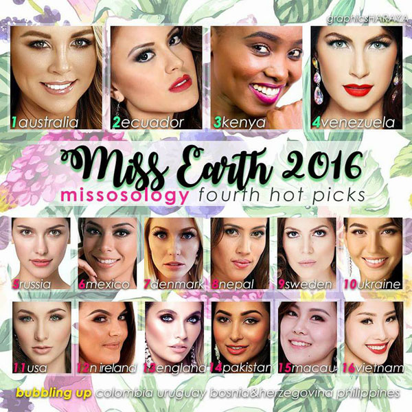 nam-em-vao-top-nhieu-bang-xep-hang-tai-miss-earth