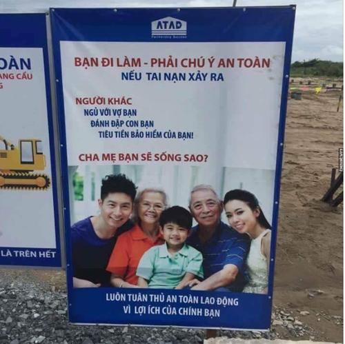 poster-an-toan-lao-dong-la-doi-duoc-nhieu-nguoi-ung-ho