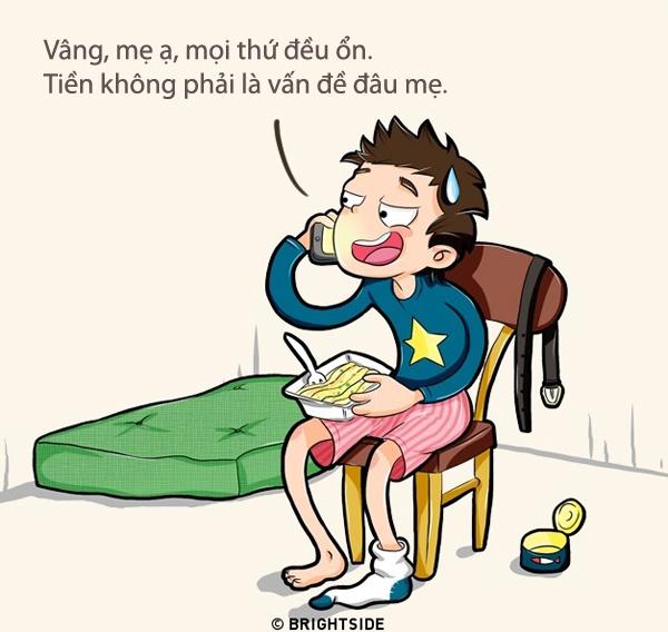 11-dieu-chung-ta-khong-bao-gio-thu-nhan-voi-cha-me