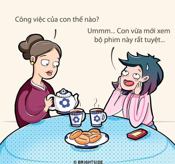 11-dieu-chung-ta-khong-bao-gio-thu-nhan-voi-cha-me-7