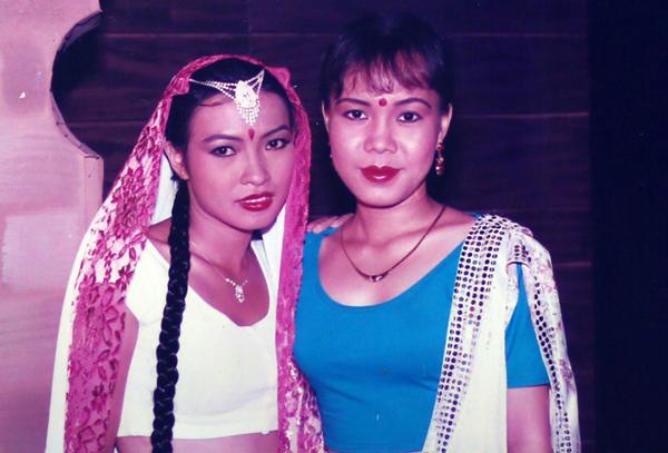 viet-huong-khoe-anh-thoi-thieu-nu-hon-nhien-7