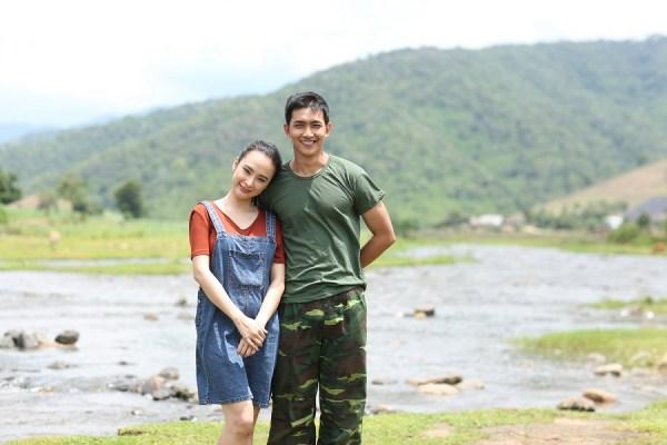 angela-phuong-trinh-chiu-cuc-dong-phim-o-cao-nguyen-2