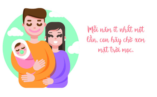 nhung-dieu-lam-nen-gia-tri-mot-nguoi-phu-nu-1