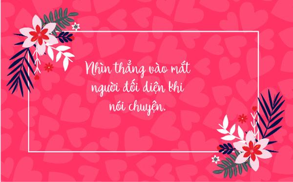 nhung-dieu-lam-nen-gia-tri-mot-nguoi-phu-nu-2