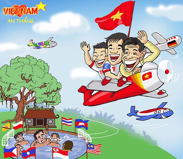 tranh-biem-hoa-u19-viet-nam-thoat-khoi-ao-lang