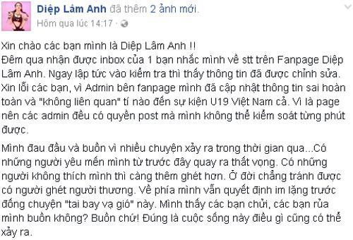 diep-lam-anh-bi-nem-da-vi-chuc-nham-doi-u19-viet-nam-1