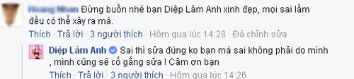 diep-lam-anh-bi-nem-da-vi-chuc-nham-doi-u19-viet-nam-2