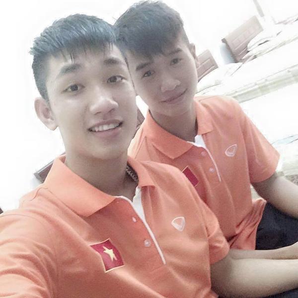chang-thu-quan-hot-boy-cua-u19-viet-nam-9