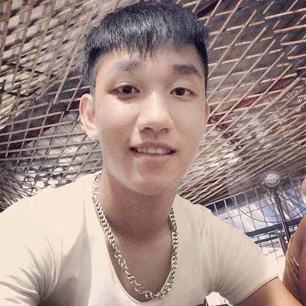 chang-thu-quan-hot-boy-cua-u19-viet-nam-1