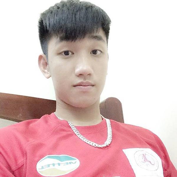 chang-thu-quan-hot-boy-cua-u19-viet-nam-5