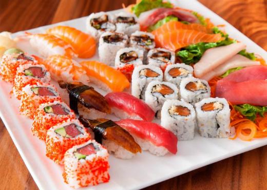 8-cau-hoi-chung-to-ban-la-chuyen-gia-sushi-thu-thiet