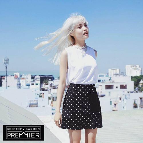 uu-dai-50-san-phm-thoi-trang-tai-rooftop-garden-premier-5