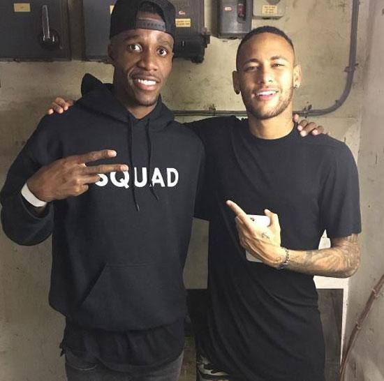 neymar-messi-va-suarez-tranh-thu-nghi-phep-di-du-lich