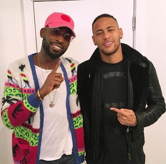 neymar-messi-va-suarez-tranh-thu-nghi-phep-di-du-lich-1