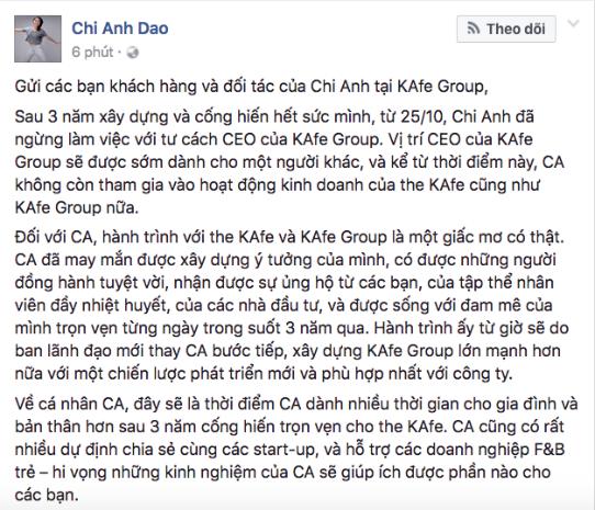 dao-chi-anh-tuyen-bo-rut-khoi-the-kafe-de-cham-lo-cho-gia-dinh-1