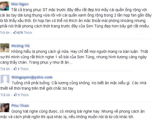 son-tung-m-tp-bi-che-mac-do-nhu-cai-bang-1