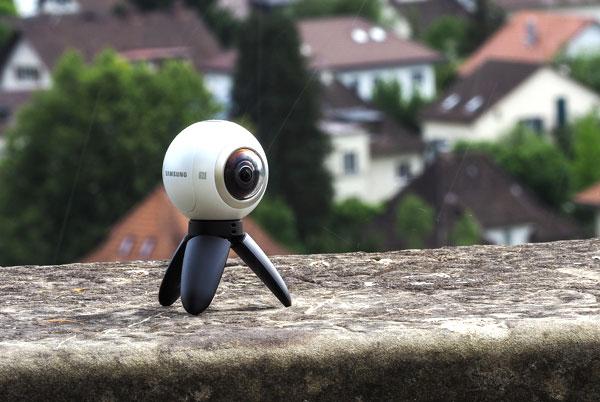 nhung-tinh-nang-doc-dao-cua-camera-gear-360