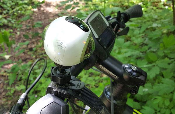 nhung-tinh-nang-doc-dao-cua-camera-gear-360-1