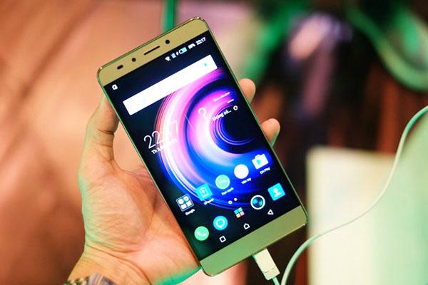 smartphone-6-inch-pin-khoe-gia-4-trieu-dong-o-viet-nam