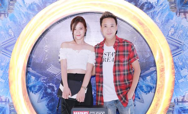 ca-nuong-kieu-anh-song-doi-chong-di-xem-phim-3