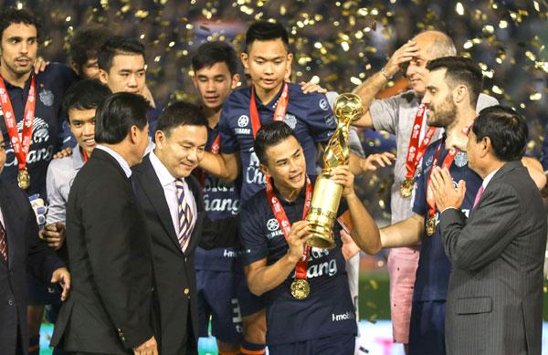 da-nang-dai-dien-viet-nam-du-mekong-cup-2016