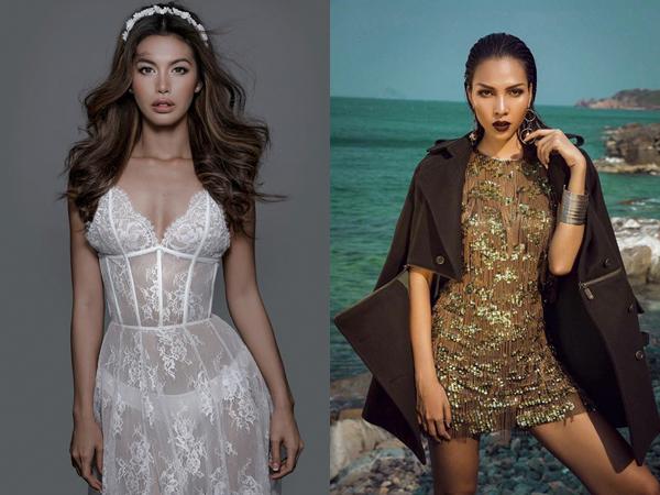nhieu-ngoi-sao-catwalk-viet-hoi-tu-tai-ivy-moda-fashion-show-4