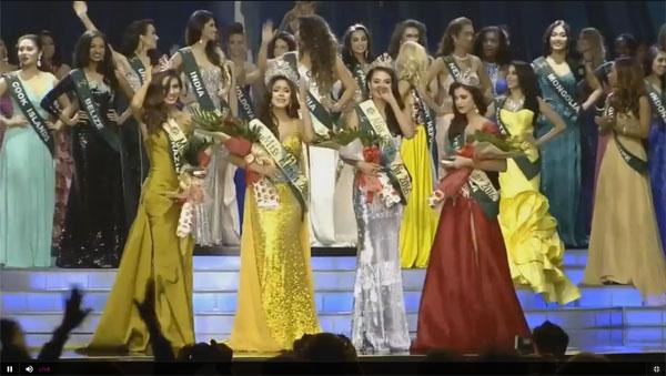 nam-em-vao-top-8-miss-earth-2016