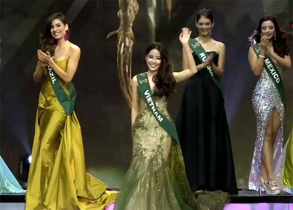 nam-em-vao-top-8-miss-earth-2016-1