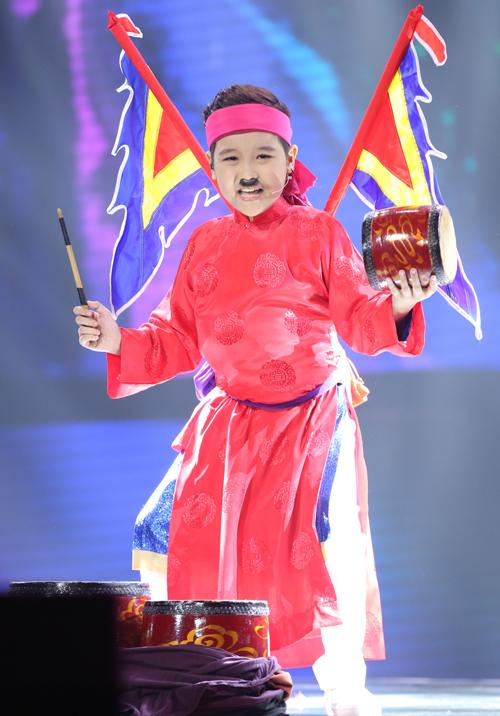 trinh-nhat-minh-doat-quan-quan-giong-hat-viet-nhi-2016-9