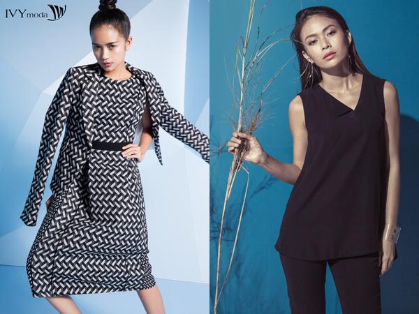 nhieu-ngoi-sao-catwalk-viet-hoi-tu-tai-ivy-moda-fashion-show-1