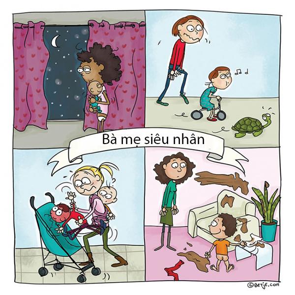 nhung-tinh-huong-bi-hai-cua-nguoi-lam-me-2