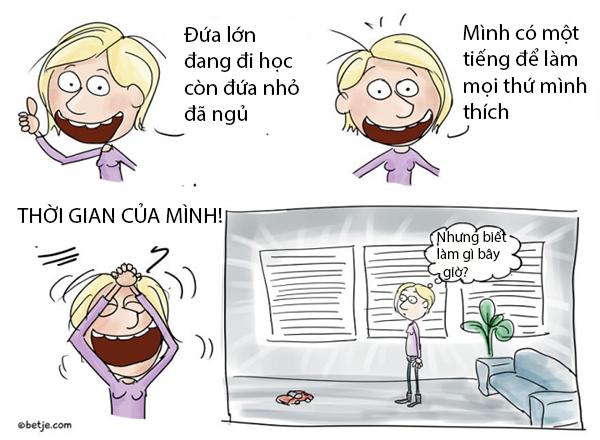 nhung-tinh-huong-bi-hai-cua-nguoi-lam-me-6