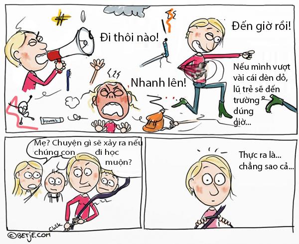 nhung-tinh-huong-bi-hai-cua-nguoi-lam-me-7