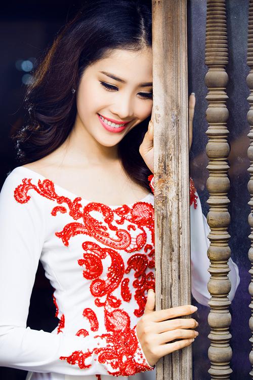 top-8-miss-earth-2016-nam-em-goi-y-ao-dai-cho-ngay-an-hoi-5