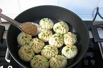 banh-bao-ap-chao-doi-vi-7