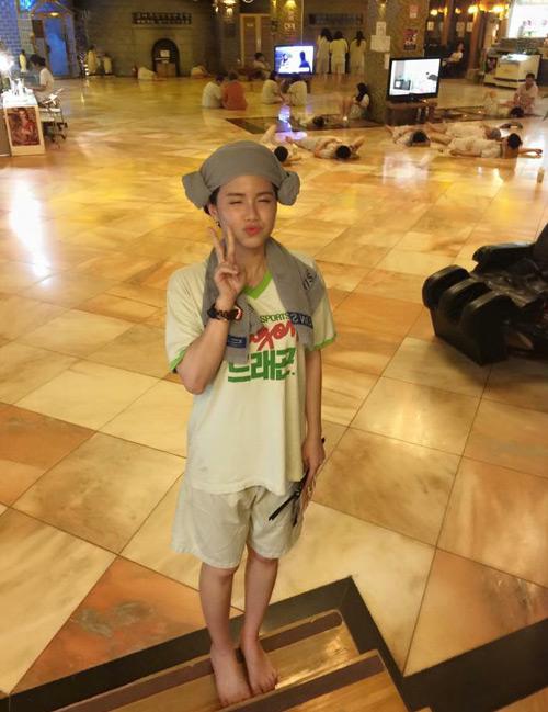mc-bao-linh-4-mua-di-han-quoc-ma-khong-chan-10