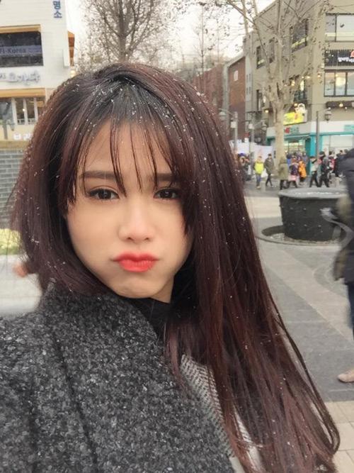 mc-bao-linh-4-mua-di-han-quoc-ma-khong-chan-8