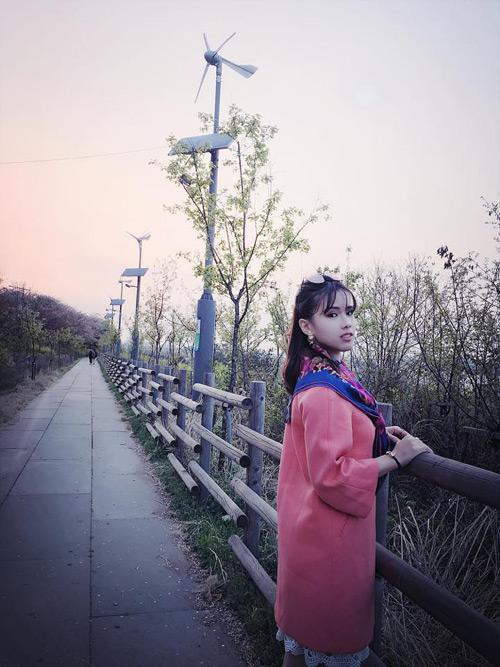 mc-bao-linh-4-mua-di-han-quoc-ma-khong-chan-6