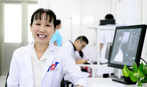 tam-nang-khong-giup-bo-sung-vitamin-d