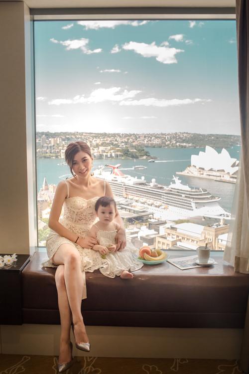 hot-mom-viet-tai-australia-day-con-tu-lap-1