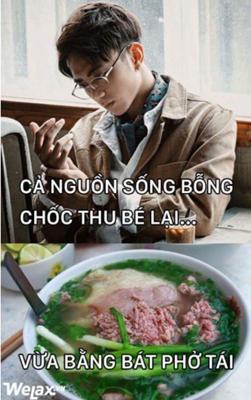trao-luu-ca-nguon-song-bong-choc-thu-be-lai-tran-ngap-facebook-2