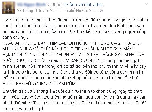 co-dau-bi-nhiep-anh-gia-keo-giang-ho-den-pha-dam-cuoi-doi-tien