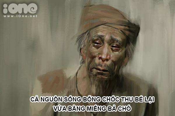 trao-luu-ca-nguon-song-bong-choc-thu-be-lai-tran-ngap-facebook-4